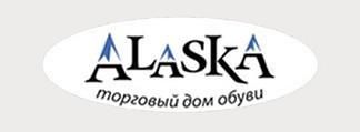 """интернет-магазин  """"Alaska"""""""