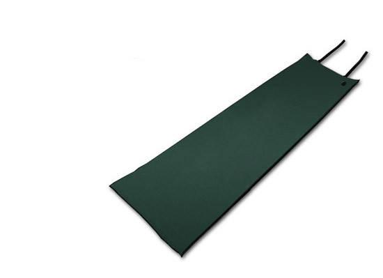 Коврик самонадувной PRESTO 185 x 50 x 3 cm, фото 2