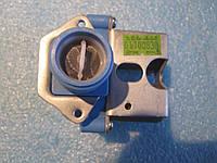 Клапан для стиральной машины Daewoo