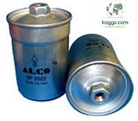 Фильтр очистки топлива Alco sp2022 для ALFA ROMEO, AUDI, CITROEN, FIAT, JAGUAR, PEUGEOT, SAAB, VOLVO, VW.