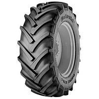 Грузовые шины Continental AC85 (с/х) 380/90 R50
