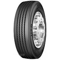 Грузовые шины Continental HSR (рулевая) 12 R20 154/150K