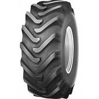 Грузовые шины Cultor AS-Agri 10 (с/х) 16.9 R26 10PR
