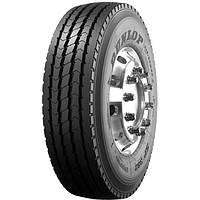 Грузовые шины Dunlop SP 382 (рулевая) 385/65 R22.5 160/158L