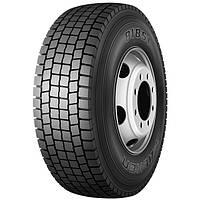 Грузовые шины Falken BI-851 (ведущая) 315/80 R22.5 154/150M