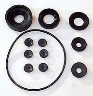 Ремкомплект насоса шестеренного НШ 50 А3 (манжет 50-2-23)