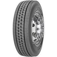 Грузовые шины Goodyear KMax S (рулевая) 295/80 R22.5 154/149M