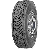 Грузовые шины Goodyear Fuelmax T (прицепная) 385/65 R22.5 160/158L
