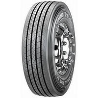 Грузовые шины Goodyear Regional RHS II (рулевая) 385/65 R22.5 160K 18PR