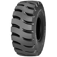 Грузовые шины Goodyear RL-5K (индустриальная) 17.5 R25