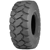 Грузовые шины Goodyear RT-3B (индустриальная) 17.5 R25