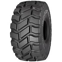 Грузовые шины Goodyear TL-3A+ (индустриальная) 17.5 R25