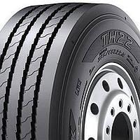 Грузовые шины Hankook TH22 (прицеп) 235/75 R17.5 143/141J