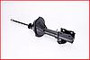 Амортизатор задний правый газомаслянный KYB Kia Shuma 1/2 FB, Sephia 2, Carens 1 FC (96-01) 333264