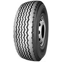 Грузовые шины Kapsen HS106 (прицепная) 385/65 R22.5 160K 20PR