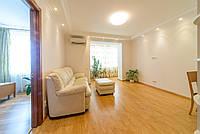 3 комнатная квартира улица Героев Сталинграда