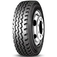 Грузовые шины Kingrun TT78 (универсальная) 12 R20 156/153K 20PR