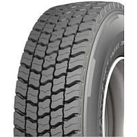 Грузовые шины Kormoran Roads 2D (ведущая) 205/75 R17.5 124/122M