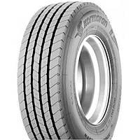 Грузовые шины Kormoran T (прицеп) 235/75 R17.5 143/141J