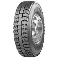 Грузовые шины Matador DM1 Power (ведущая) 13 R22.5 154/150K