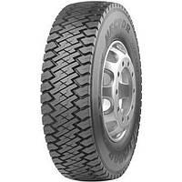 Грузовые шины Matador DR1 Hector (ведущая) 265/70 R19.5 140/138M