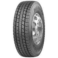 Грузовые шины Matador DH1 Diamond (ведущая) 315/70 R22.5 154/150L 18PR