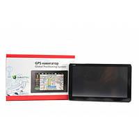 Автомобильный GPS навигатор GPS 7009