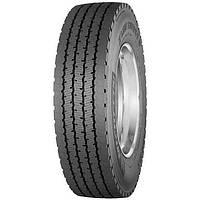 Грузовые шины Michelin X Line Energy D (ведущая) 315/80 R22.5 156/150L