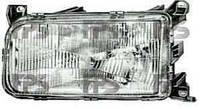 Фара передняя для Volkswagen Passat B3 88-93 правая (DEPO) механическая/под электрокорректор