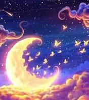 Успокоительный Фиточай Vidilight Herbs «Сладкие сны»