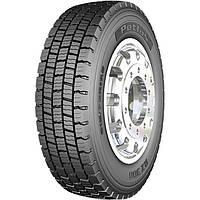 Грузовые шины Petlas RZ300 (ведущая) 235/75 R17.5 132/130M