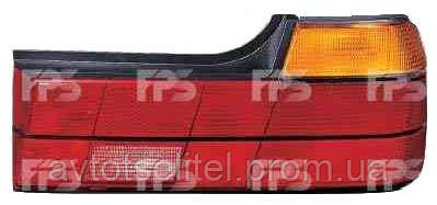 Фонарь задний для BMW 7 E32 87-94 правый (DEPO)