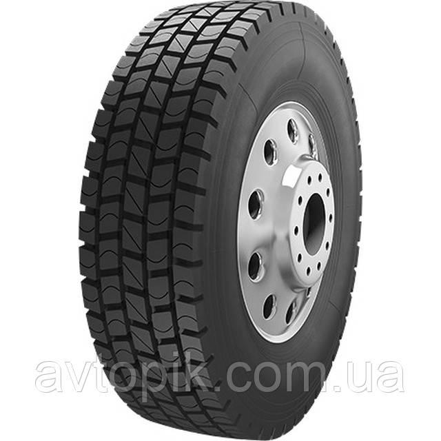 Грузовые шины купить 215 75 r17 мышиный гиацинт купить спб