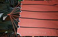 Гамак х/б разных цветов 240*160 двухместный купить в Харькове