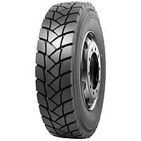 Индустриальные шины Sunfull HF768 (индустриальная) 13 R22.5 156/152G 20PR