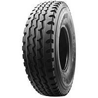 Грузовые шины Sunfull HF702 (универсальная) 9 R20 144/142K 16PR