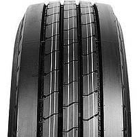 Грузовые шины Taitong HS101 (рулевая) 315/80 R22.5 157/153L 20PR
