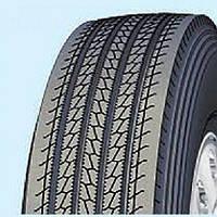 Грузовые шины Triangle TRS02 (рулевая) 295/80 R22.5 152/148M 16PR