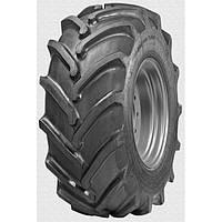 Грузовые шины Росава Ф-179 (с/х) 30.5 R32 16PR