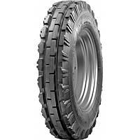 Грузовые шины Росава В-103 (с/х) 7.5 R20 6PR