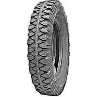 Грузовые шины Росава UTP-173 (универсальная) 7.5 R20 119/116J 8PR