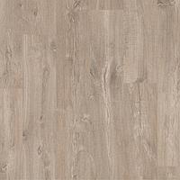 Ламинат Quick-Step Eligna Wide UW1536 дуб карибский серый
