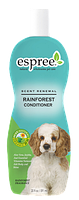 Espree Rainforest conditioner 355 гр.