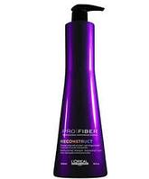 """Шампунь для длительного восстановления сильно поврежденных волос """"L'Oreal"""" Pro Fiber (1000ml)"""