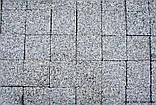 Гранитные плиты мощения, фото 3
