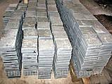 Гранитные плиты мощения, фото 4