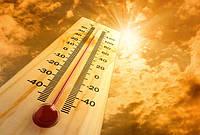 МЧС предупреждает: пожарная опасность на полях остается очень высокой