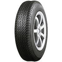 Летние шины Росава М-145 6.45 R13 78P
