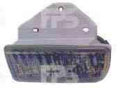 Противотуманная фара для Volkswagen T4 91-96 правая (Depo) кроме Caravelle 96-