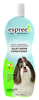 Espree Silky Show Conditioner 355 гр.